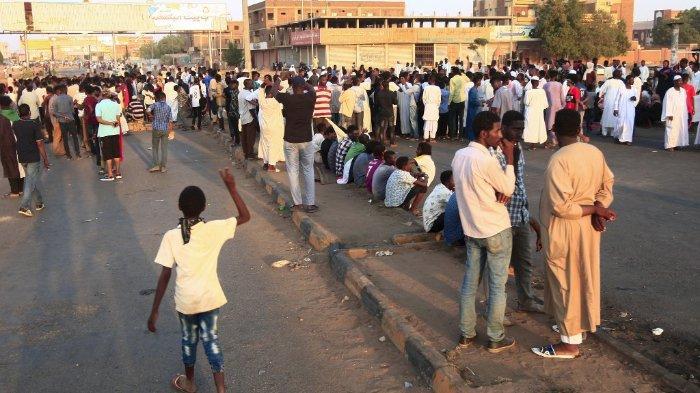 sudan-demonstrasi-324212.jpg