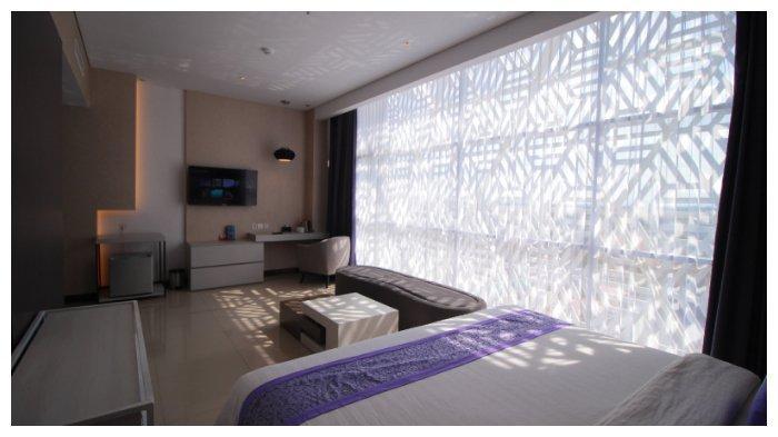 Suite Room Forriz Hotel