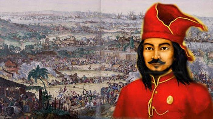 sultan-hasanuddin.jpg