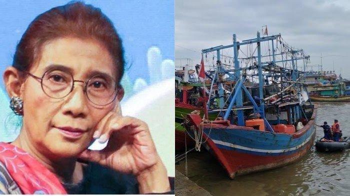 susi-pudjiastuti-kapal-nelayan.jpg