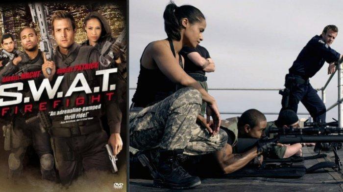 swat-firefight-2011.jpg