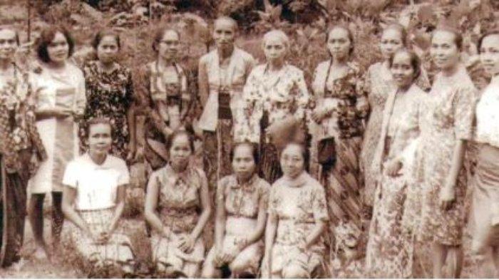tahanan-politik-perempuan-2.jpg