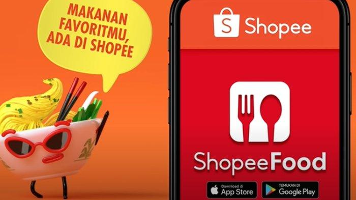 tangkapan-laya-iklan-shopee-food-di-indonesiayoutubeshopee-indonesia.jpg