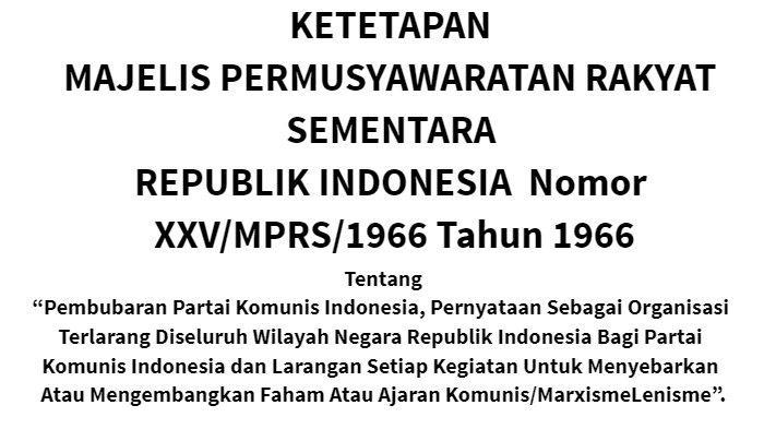 tap-mprs-xxv-tahun-1966.jpg
