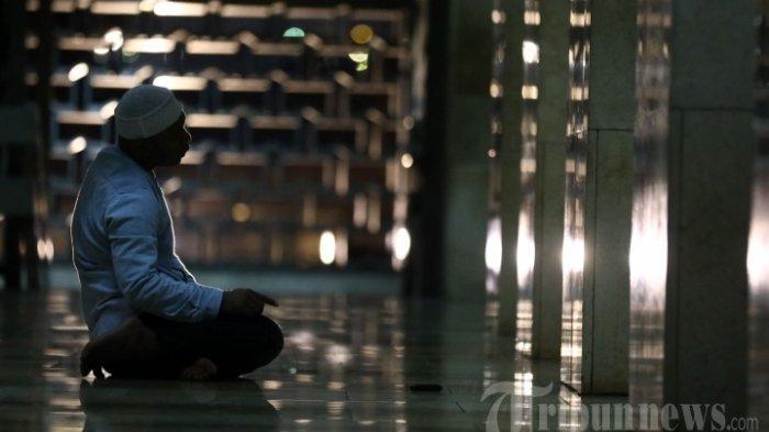tarawih-ramadhan-salat-munfarid.jpg