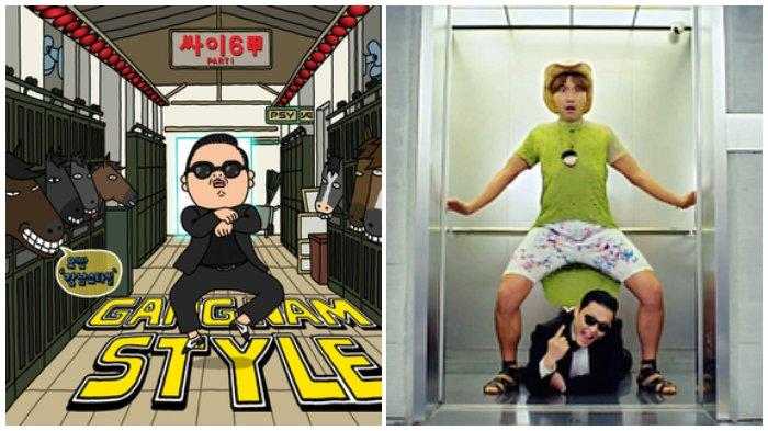 tarian-gangnam-style.jpg