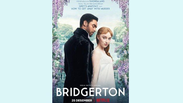 teaser-perdana-serial-netflix-original-terbaru-bridgerton-resmi-rilis.jpg