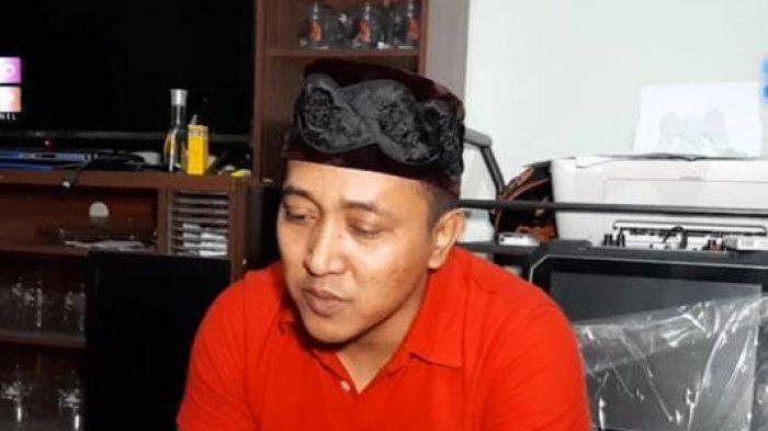 Teddy Pardiyana