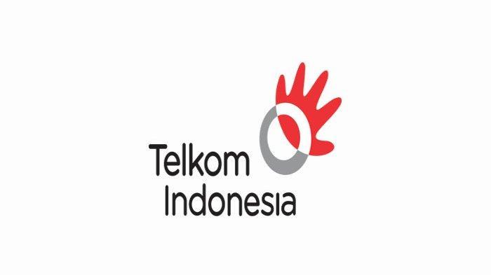 telkom-indonesia-pt-telekomunikasi-indonesia-persero-tbk.jpg
