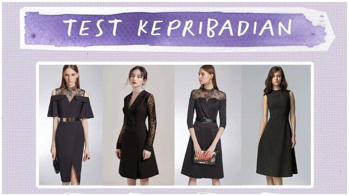 tes-kepribadian-dress-hitam.jpg