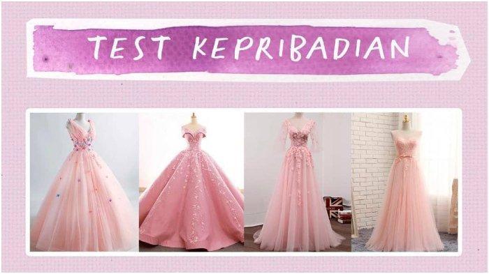 tes-kepribadian-gaun-pink.jpg