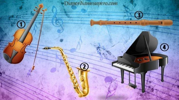 tes-kepribadian-pilih-alat-musik-yang-paling-kamu-suka-untuk-mengetahui-karakter-dan-sifatmu.jpg