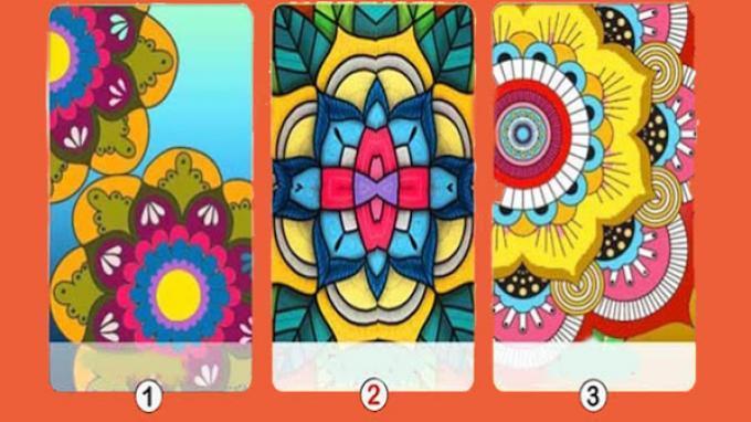 tes-kepribadian-pilih-kartumu-andalkan-intuisi-dan-ungkap-kebahagiaan-apa-yang-menanti-esok-hari.jpg