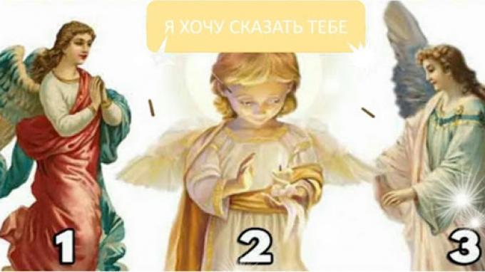 tes-kepribadian-pilih-satu-dari-tiga-malaikat-ini-untuk-mengungkap-pesan-baik-yang-akan-dibawanya.jpg