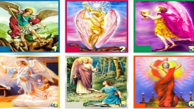 tes-kepribadian-pilih-satu-kartu-bergambar-malaikat-ini-untuk-mengetahui-masa-depan-anda.jpg