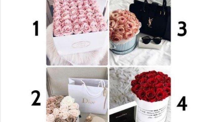 tes-kepribadian-rangkaian-bunga-mawar-yang-anda-pilih-bisa-menggambarkan-karakter-tersembunyimu.jpg