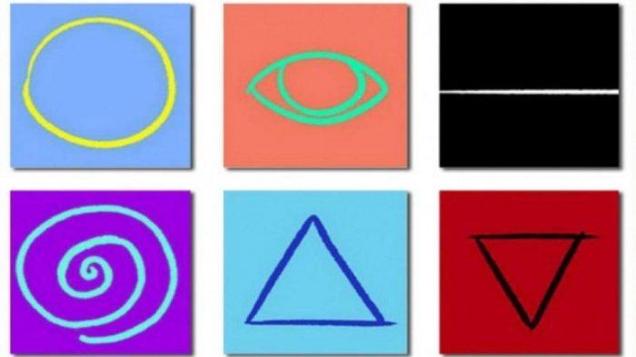 tes-kepribadian-simbol.jpg