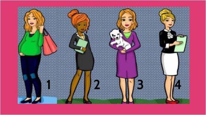 tes-kepribadian-ungkap-karaktermu-dengan-memilih-gambar-wanita-yang-cocok-dijadikan-teman.jpg