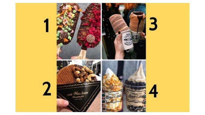 tes-kepribadian-ungkap-karaktermu-yang-sesungguhnya-berdasarkan-pilihan-dessert-yang-disuka.jpg