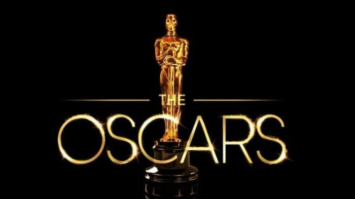 the-academy-awards-atau-oscar.jpg