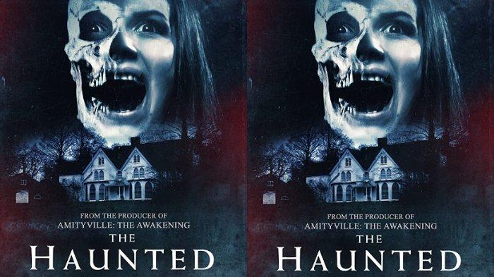 the-haunted-2018.jpg
