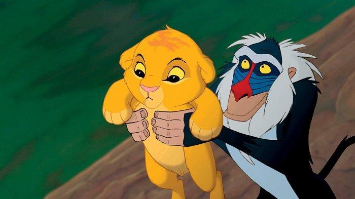 the-lion-king-1994.jpg