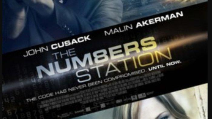 the-numbers-stationthe-numbers-station.jpg
