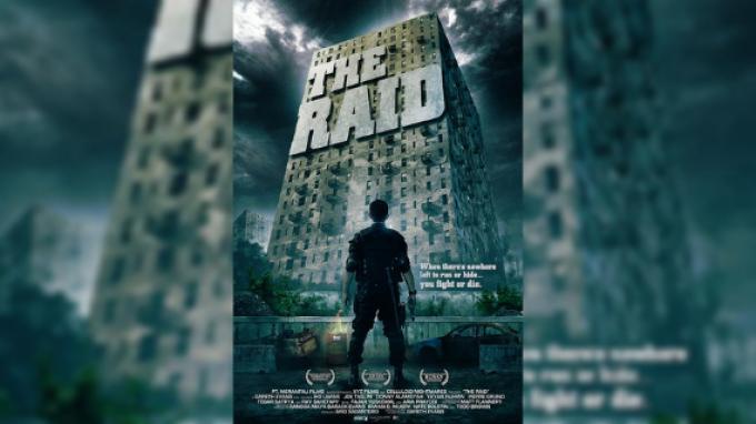 the-raid-4.jpg