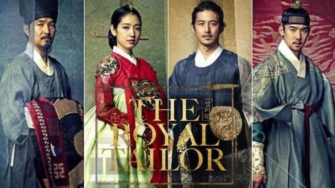 the-royal-tailors-film-korea.jpg