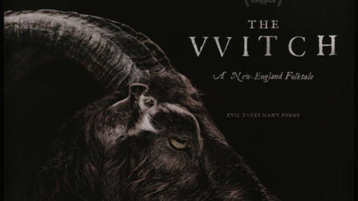 FILM - The Witch (2015) - Tribunnewswiki.com Mobile