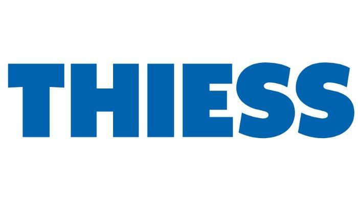 thiessss.jpg