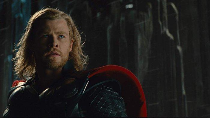 Film Thor 2011 Tribunnewswiki Com Mobile