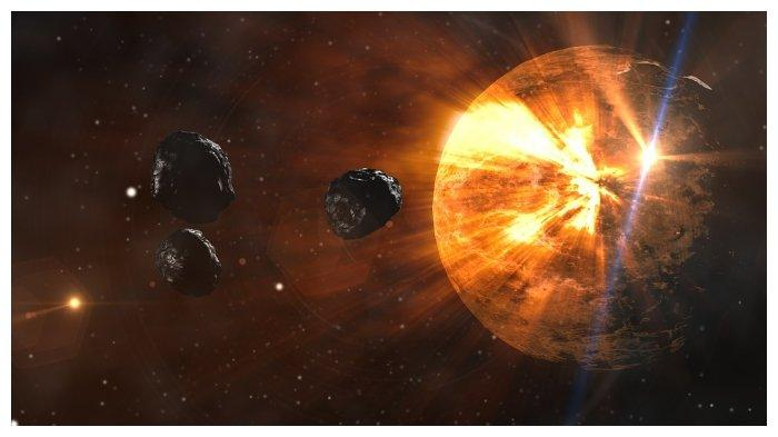 tiga-asteroid-melintasi-bumi.jpg