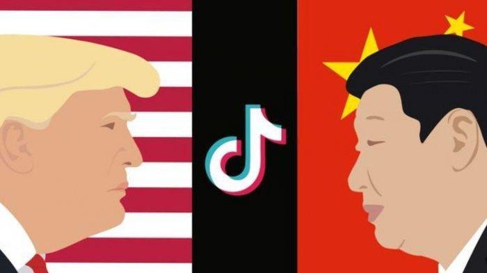 tiktok-conflicto-as-y-china.jpg