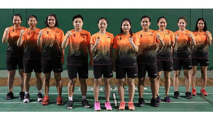 tim-putri-badminton-sea-games.jpg