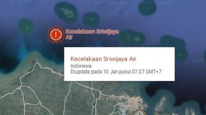 titik-jatuh-sriwijaya-air-di-google-maps.jpg