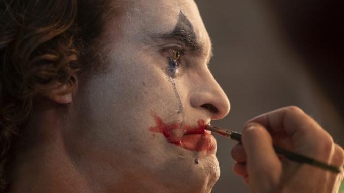 Trailer Joker