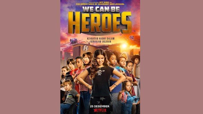 trailer-perdana-film-aksi-anak-anak-we-can-be-heroes-resmi-rilis-segera-tayang-di-netflix.jpg