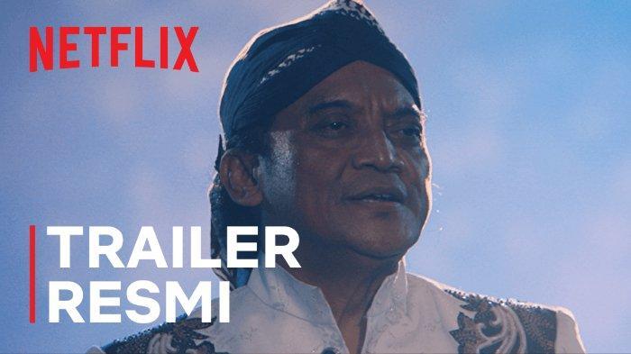 trailer-perdana-film-netflix-indonesia-sobat-ambyar-resmi-rilis-tayang-tahun-depan.jpg