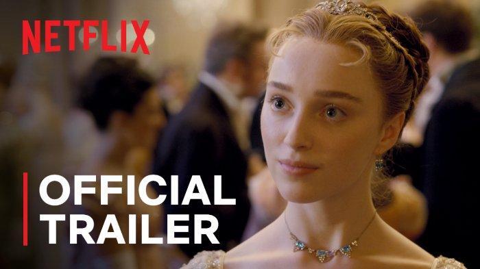 trailer-perdana-serial-bridgerton-resmi-rilis-segera-tayang-di-netflix.jpg