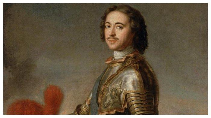 tsar-peter-i.jpg