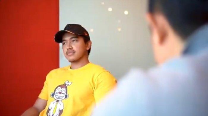 Putra bungsu Presiden Joko Widodo (Jokowi), Kaesang Pangarep akhirnya buka suara soal hubungannya dengan Felicia, mengaku sudah minta putus di bulan Januari.