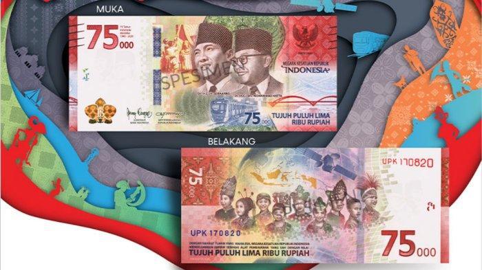 uang-peringatan-kemerdekaan-75-tahun-ri-rp-75000.jpg