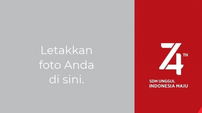 Kumpulan Ucapan 17 Agustus Hari Kemerdekaan Ke 74 Ri Dilengkapi Dengan Gambar Gif Tribunnewswiki Com Mobile