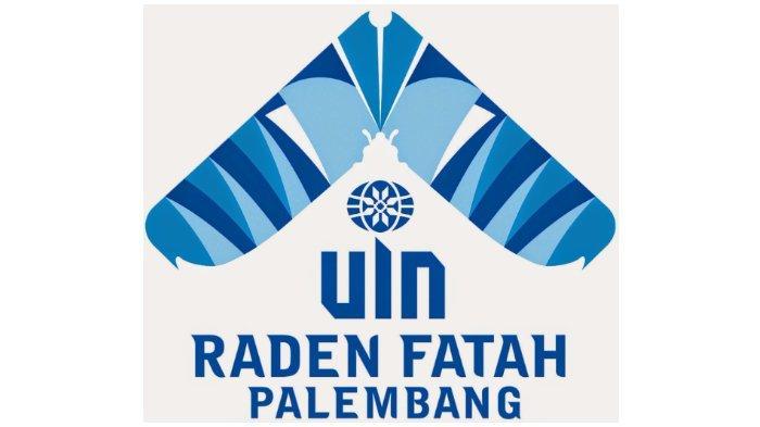 uin-raden-fatah-palembang.jpg