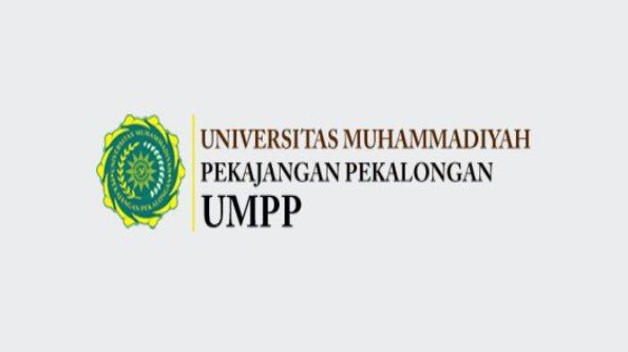 umpp-logo.jpg