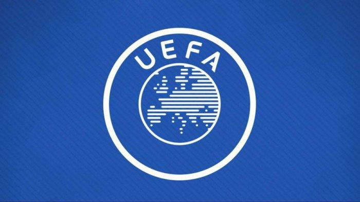 Union of European Football Associations (UEFA)