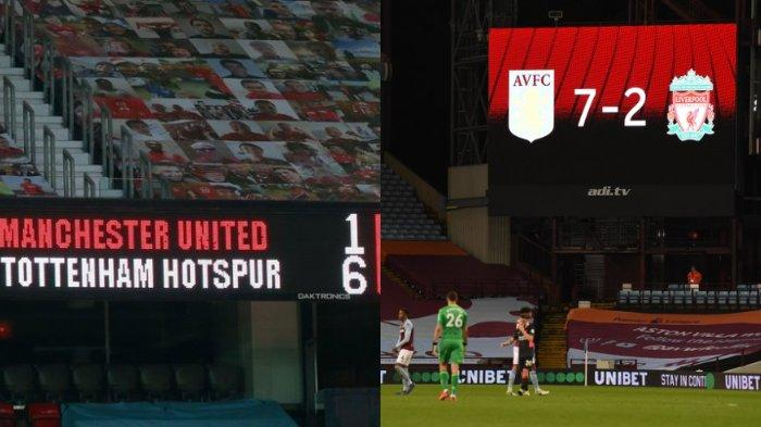 united-liverpool-ancur-total.jpg