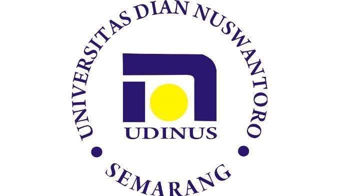universitas-dian-nuswantoro-udinus-5644.jpg