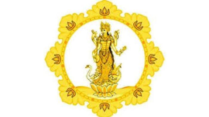 universitas-hindu-negeri-i-gusti-bagus-sugriwa-denpasar-64.jpg